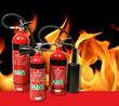 Интернет магазин пожарного оборудования