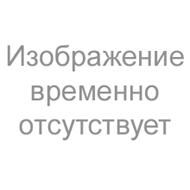 Костюм Л-1 с хранения  рост 3